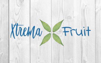 Xtrema Fruit se presenta como la nueva cita del sector de la fruta de hueso en octubre