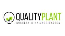 Quality Plant