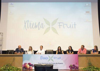Xtrema-Fruit-008
