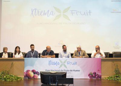 Xtrema-Fruit-009