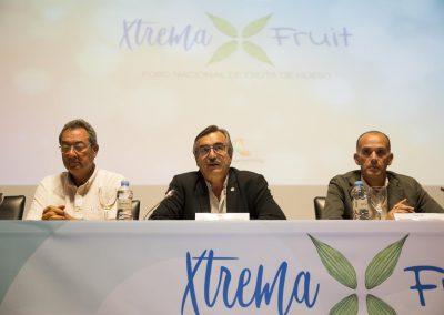 Xtrema-Fruit-016