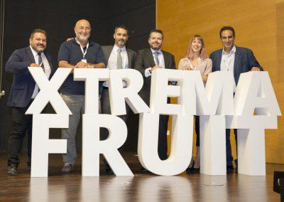 Xtrema-Fruit-160