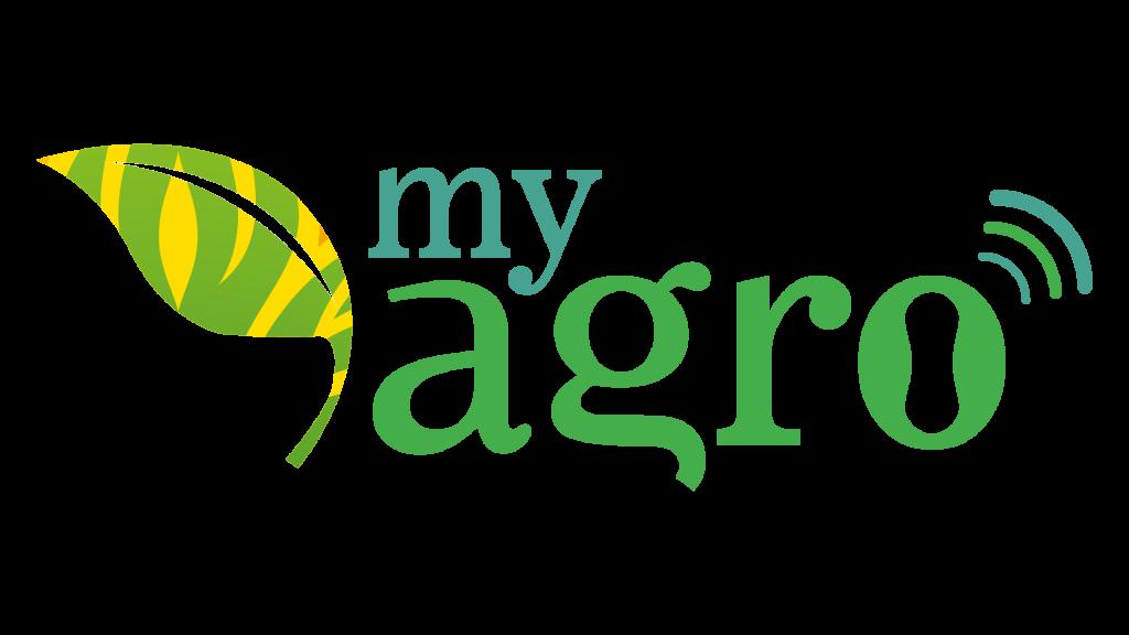 Myagro, una herramienta de asistencia técnica en campo, se presenta en XtremaFruit