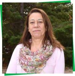 Concepción Fabeiro