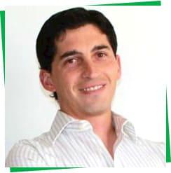 Francisco Javier Pérez img